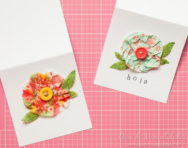 flor-washi-tape-11
