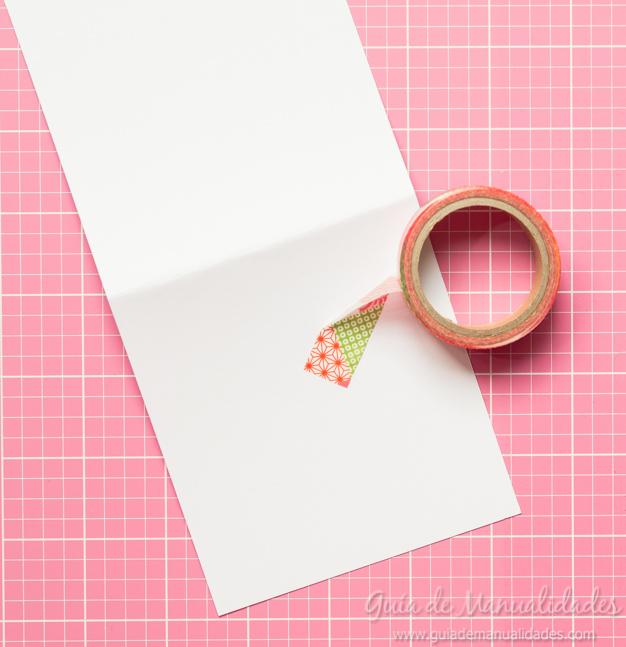 flor-washi-tape-3