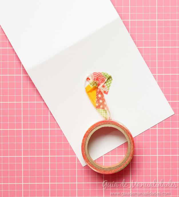flor-washi-tape-4