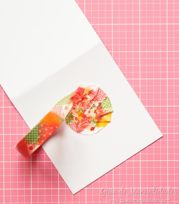 flor-washi-tape-5