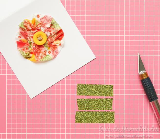 flor-washi-tape-7