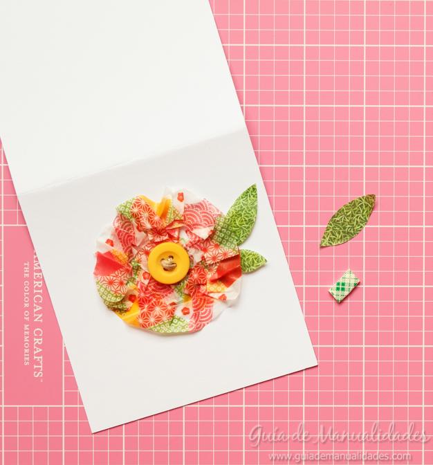 flor-washi-tape-8