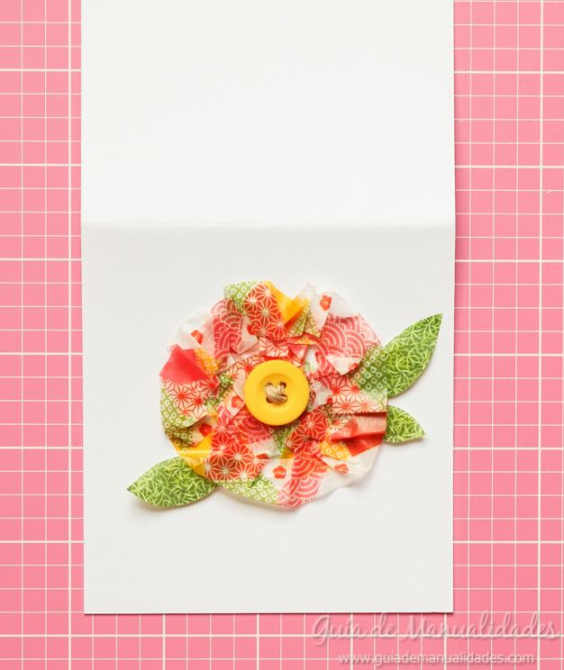 flor-washi-tape-9