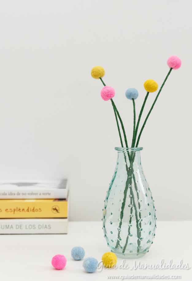 flores-fieltro-1