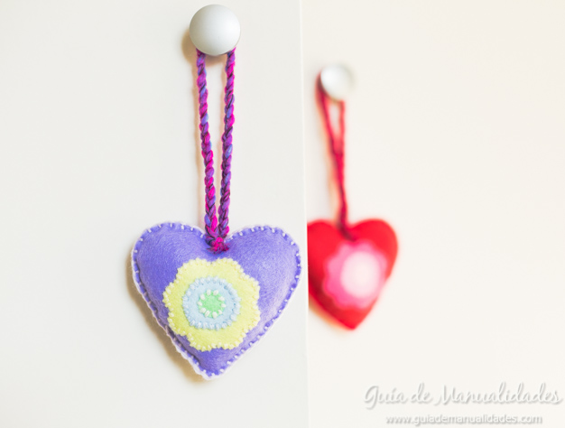 corazon-fieltro-15