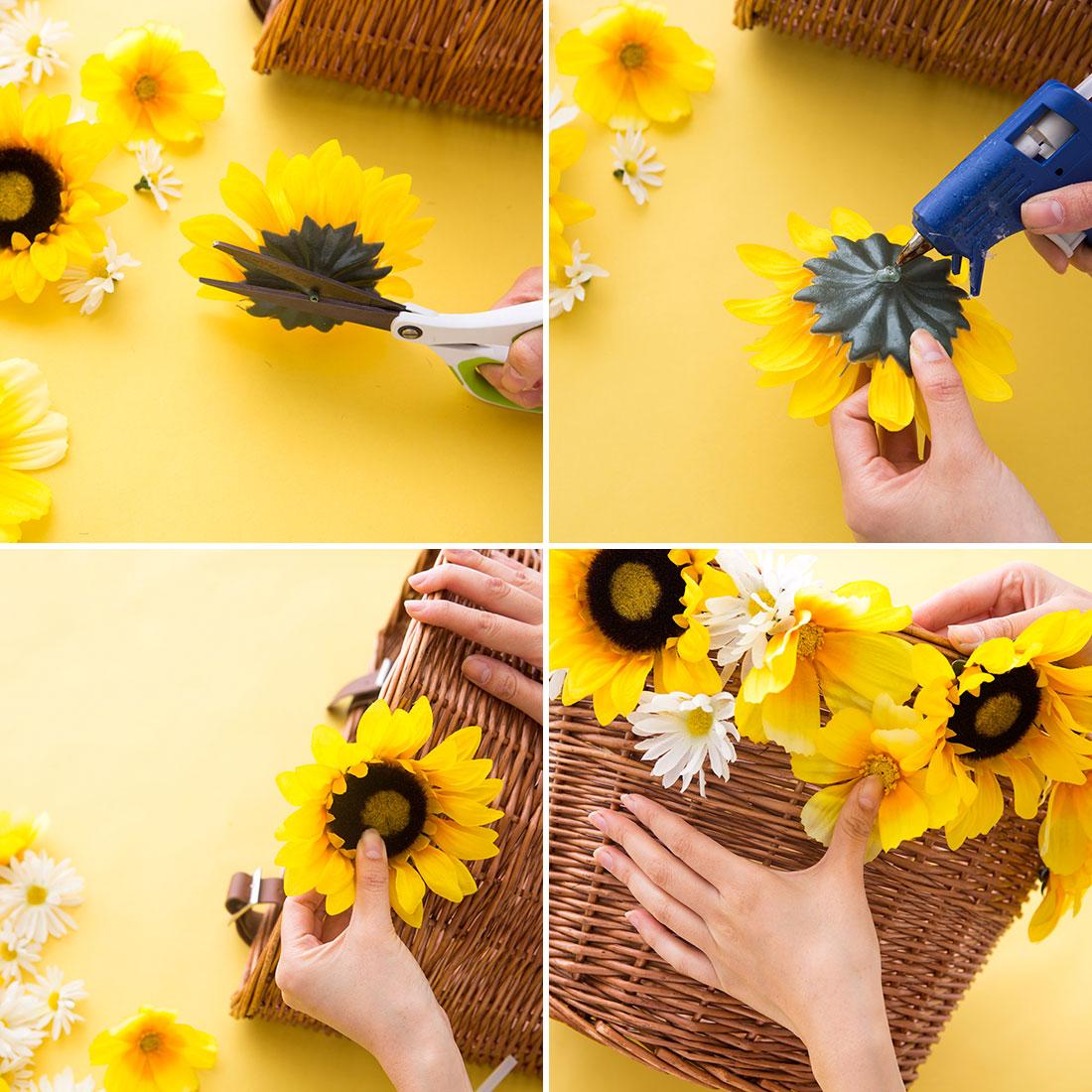 decora-una-cesta-con-flores-para-tu-bicicleta-03