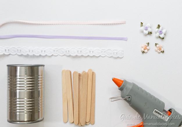 florero-latas-palitos-2