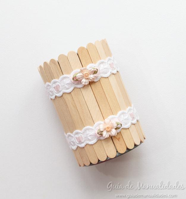 florero-latas-palitos-6