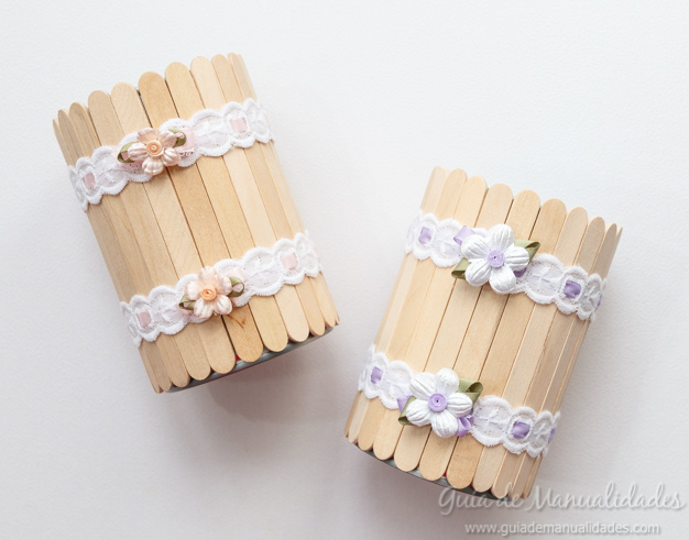 florero-latas-palitos-7