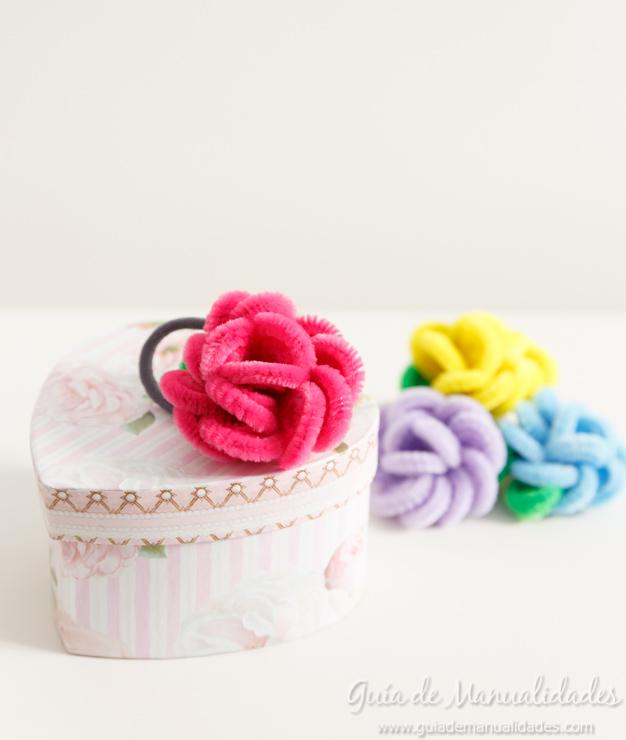 flores-limpiapipas-1