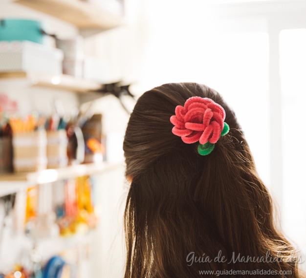 flores-limpiapipas-17