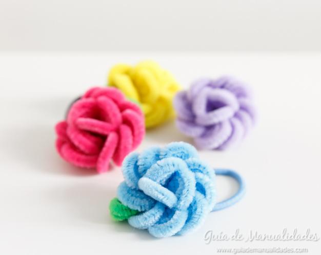 flores-limpiapipas-18