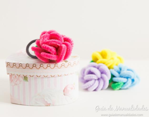 flores-limpiapipas-19