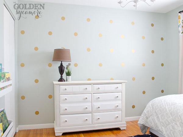 ideas-stencil-paredes-2