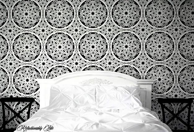 ideas-stencil-paredes-3