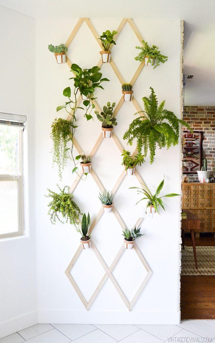 jardin-vertical-7