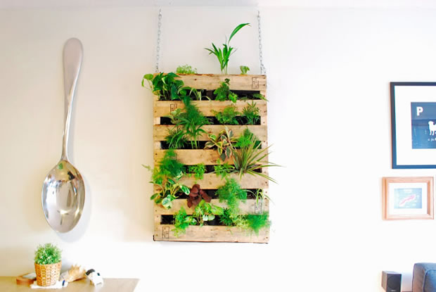 jardin-vertical-8