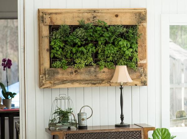 jardin-vertical-9