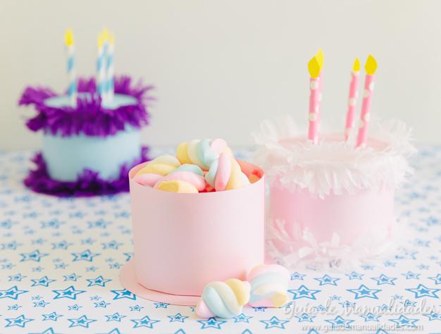 tarjeta-torta-1
