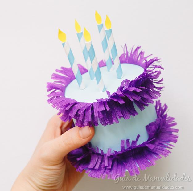 tarjeta-torta-19