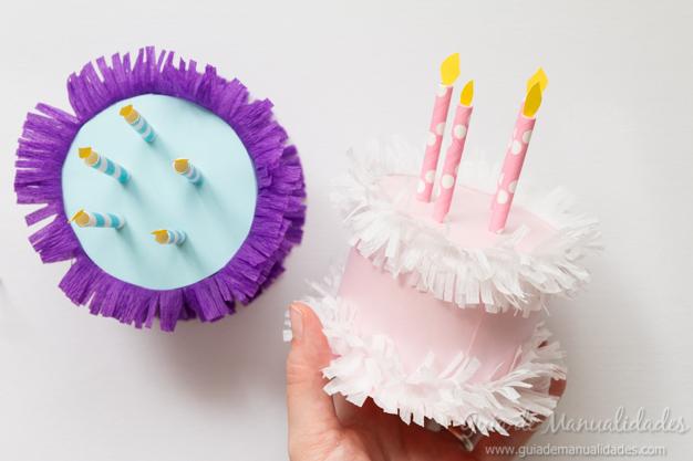 tarjeta-torta-20