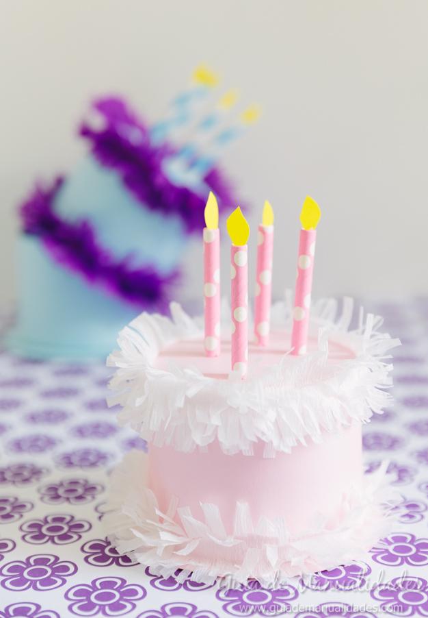 tarjeta-torta-24