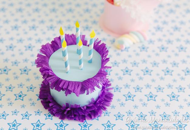 tarjeta-torta-25