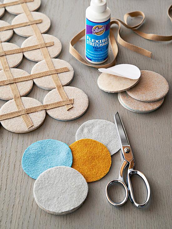 alfombra-de-fieltro-02