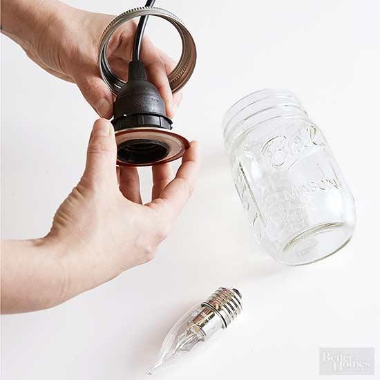 como-hacer-lamparas-con-frascos-de-conserva-05