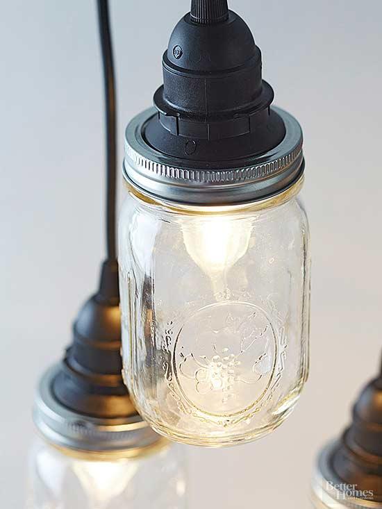 como-hacer-lamparas-con-frascos-de-conserva-07