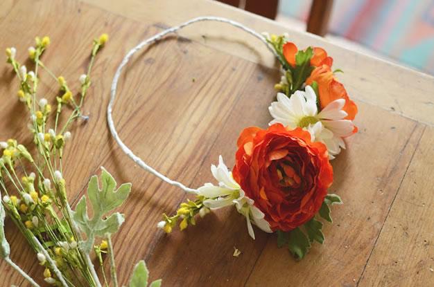 diadema-flores-3