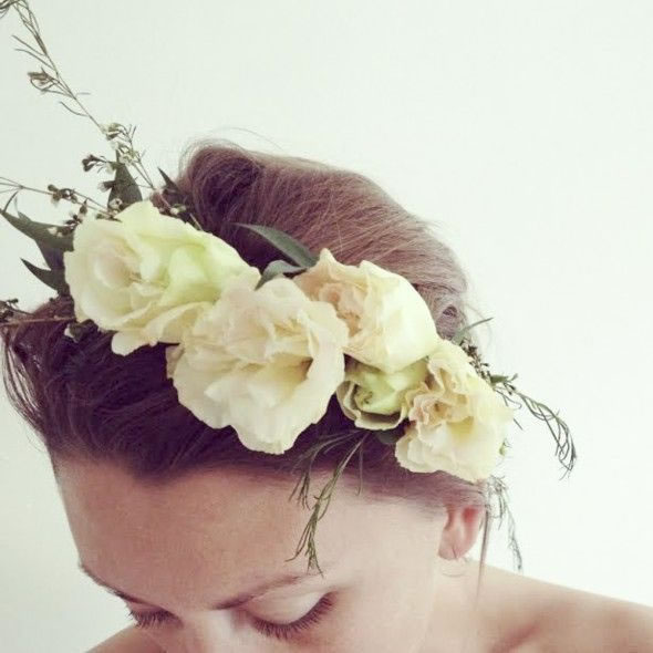 diadema-flores-4