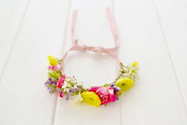 diadema-flores-5