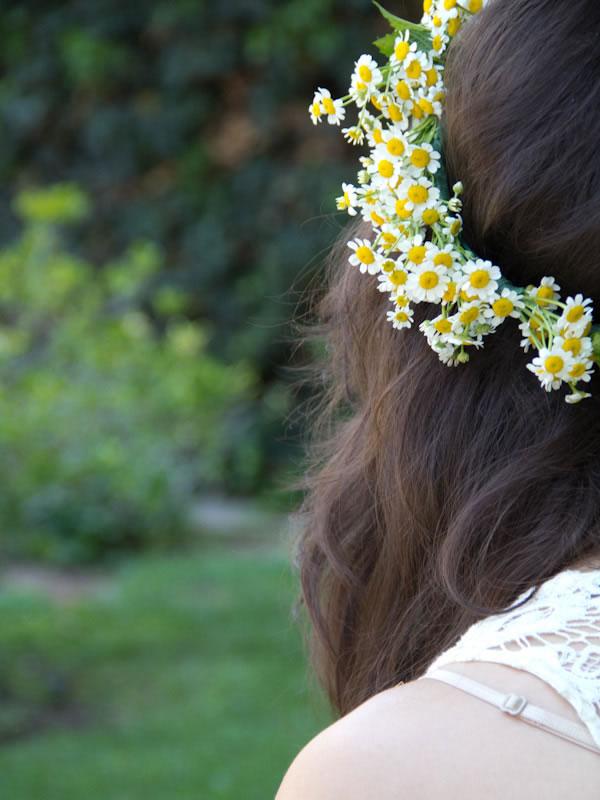 diadema-flores-7