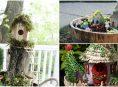 imagen 6 ideas de jardines de fantasía y hadas para hacer en casa