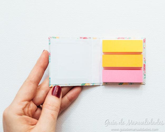 libretita-notas-adhesivas-15