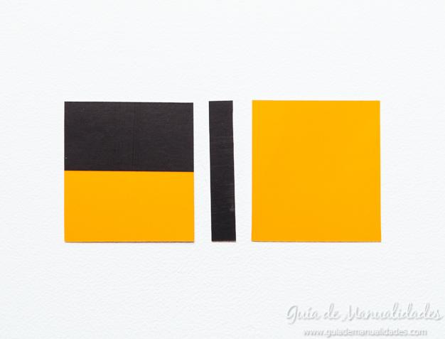 libretita-notas-adhesivas-4