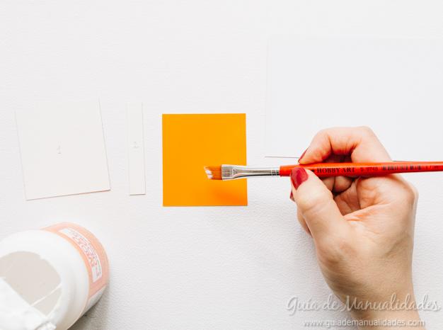 libretita-notas-adhesivas-6
