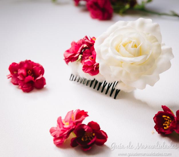 peineta-flores-1