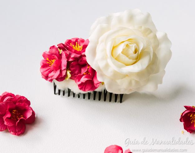 peineta-flores-10