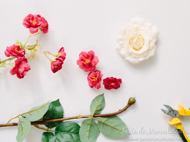 peineta-flores-3