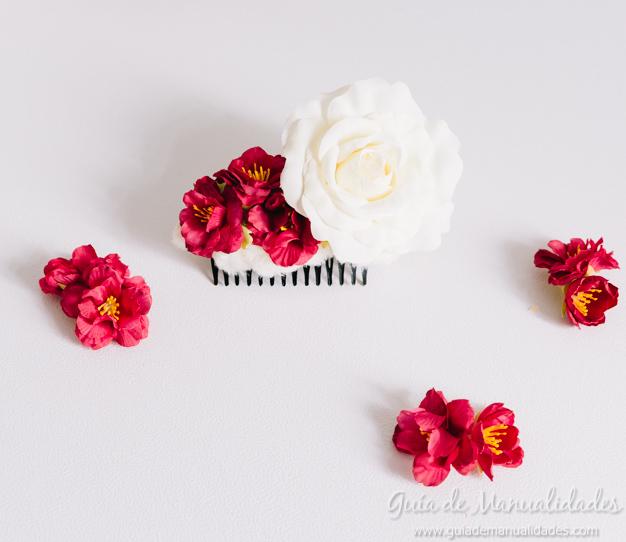 peineta-flores-8