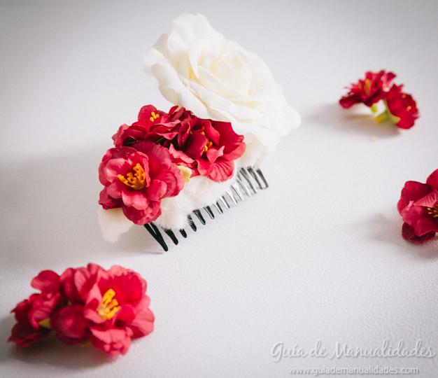 peineta-flores-9