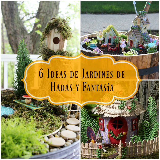 Ideas Para Hacer Un Jardin Best Buenas Ideas Para Re With Ideas
