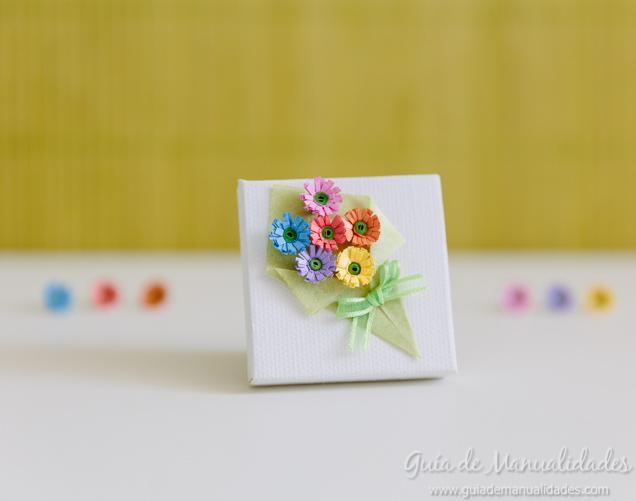 cuadrito-flores-quilling-1