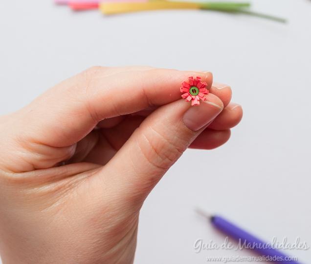 cuadrito-flores-quilling-13