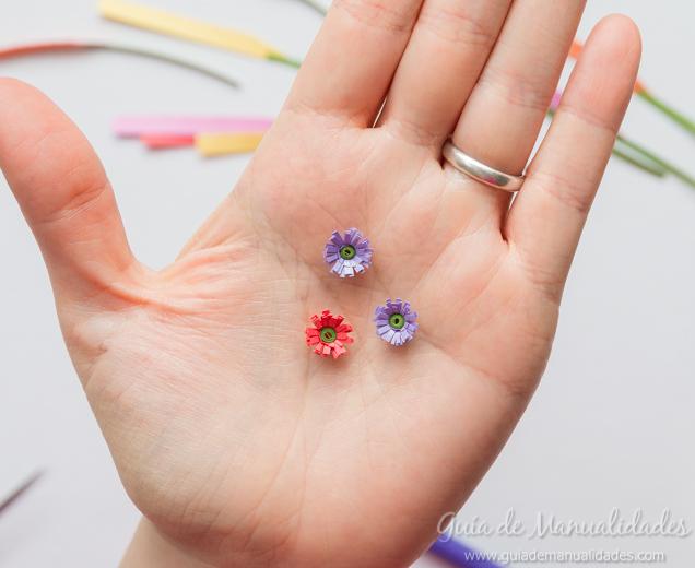 cuadrito-flores-quilling-14