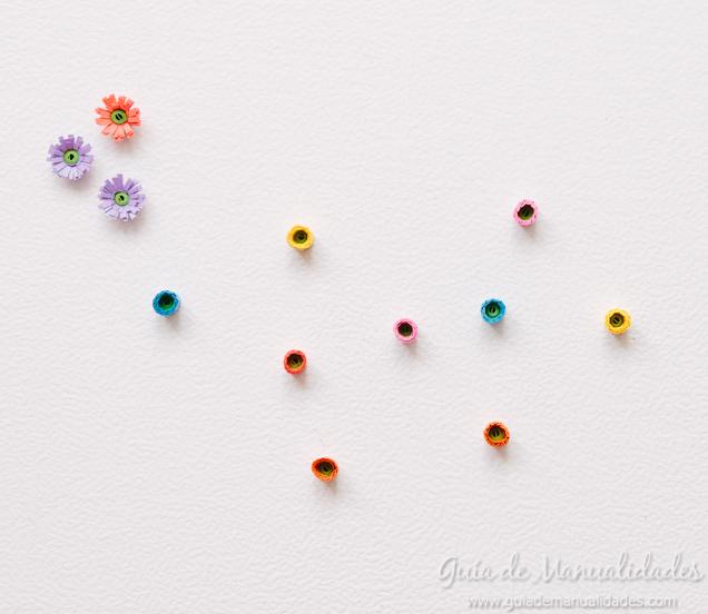 cuadrito-flores-quilling-15