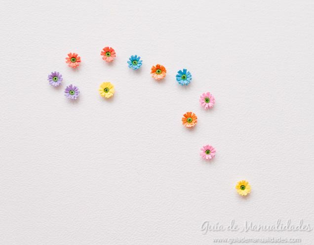 cuadrito-flores-quilling-16
