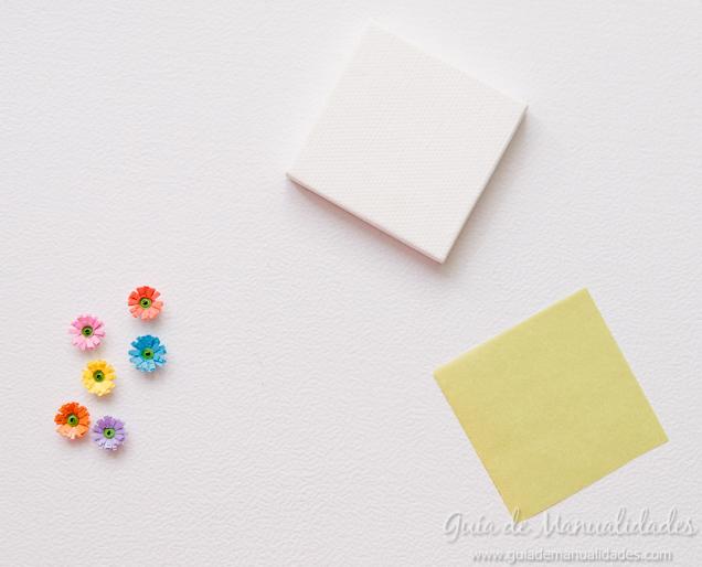 cuadrito-flores-quilling-17